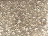 Heavy Mohair Boucle, Natural 12A27