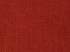 Chinese Red Twill