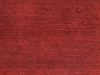 Mohair, Chinese Red